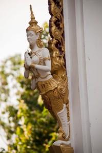 Temple Figure 1
