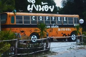 Coffee Bus 1