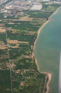 East Coast 1