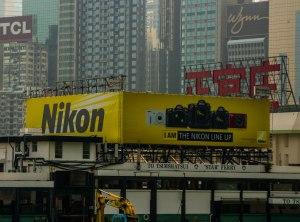 The Nikon Sign-0024