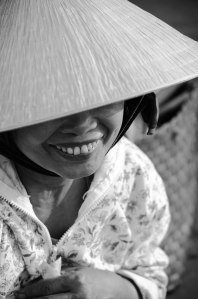Vietnamese Smile (1 of 1)