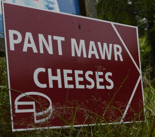 Cheese sign 1