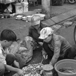 Market Saigon